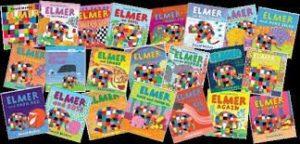 elmer-1