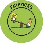 FAIRNESS copy