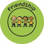 FRIENDSHIP copy