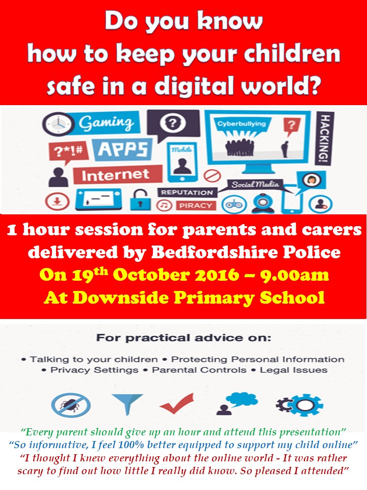 parent-gaurdian-digital-safegaurding-poster-2016-2