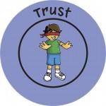 TRUST copy