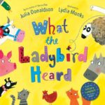 what-the-ladybird-heard