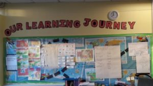 learing-journey-pic