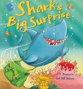 sharks-big-surprise-1