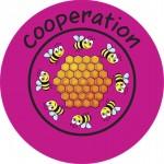 COOPERATION copy
