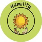HUMILITY copy