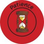 PATIENCE copy