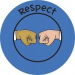 RESPECT copy