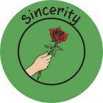 SINCERITY copy