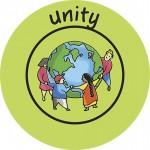 UNITY copy